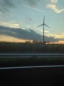 wind_turbine_from_gallery_small