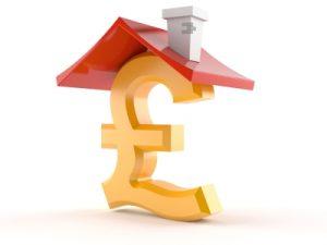 house-pound