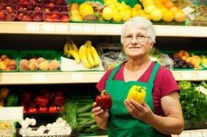 if_blog_older_worker_fruit_counter-300x199