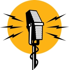 if_blog_vox_pop_retro_mic_logo_revised