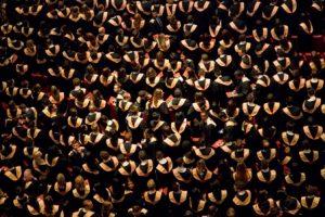 IF_Blog_student_graduation_faustin-tuyambaze